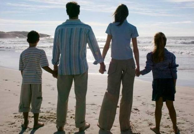 Aile şirketlerinin önündeki büyük tuzak